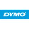 DYMO® mobileLabeler