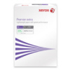 xerox Premier Extra Multifunktionspapier