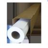 Plotterrolle 50lfm 90g ws 1Rl Standard weiß