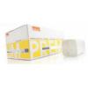 SATINO Premium Handtuchpapier, 25 x 23 cm 2-lagig, weiß
