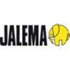 Jalema Transparentes Roll - Up Banner